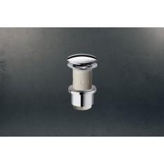 Bonde pour vasques WA 11195