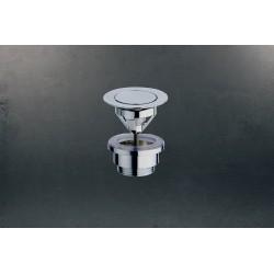 Bonde pour vasques UD 22551