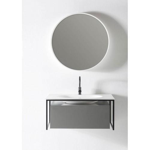 Miroir ILARGI
