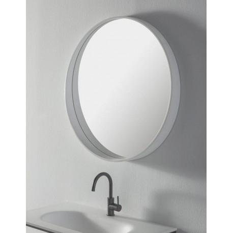 Miroir ILGORA