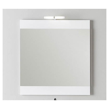 Miroir DOXU