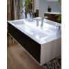 Meuble vasque LINEAL
