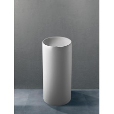 Vasque Betacryl à poser BB R 926