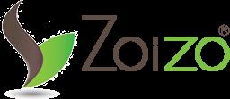 Zoizo ® - Atelier Mass